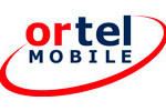 ortel-mobile