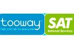 tooway_01